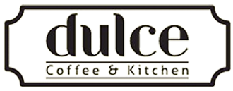 Dulce Coffee and Kitchen